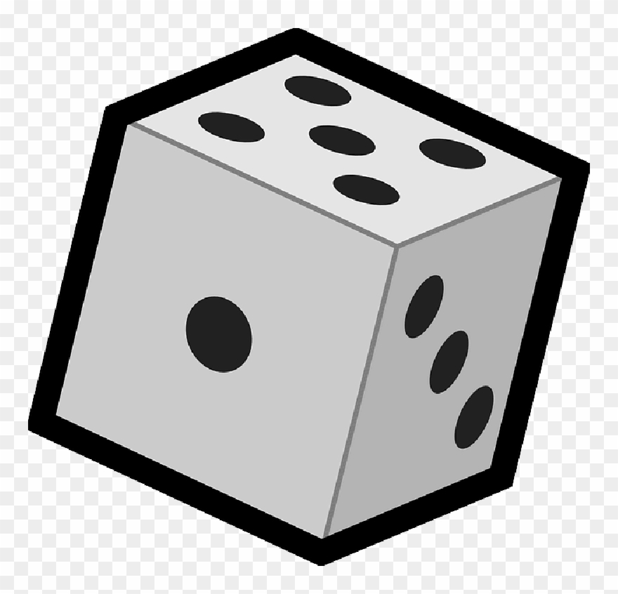 880x846 Download Dice Drawing Game Graphic Arts