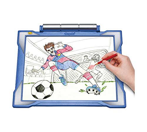500x450 Buy Drawing Sketching Tablets Arts Crafts Online Toys