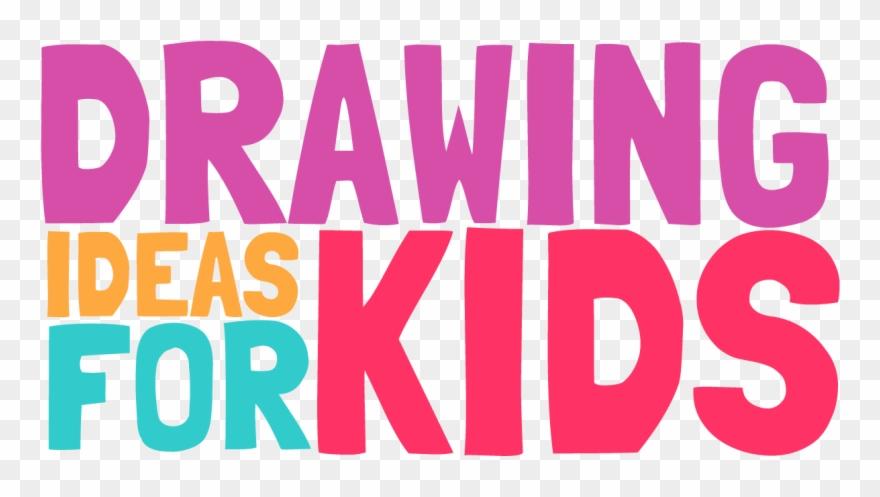 880x497 Draw Kids Logo Copy Edited