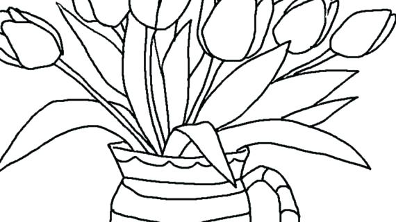 570x320 Drawing Coloring Pages Games Pencil Drawing For Kids Coloring