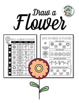 270x350 Drawing Flowers School Ideas Drawings, Art