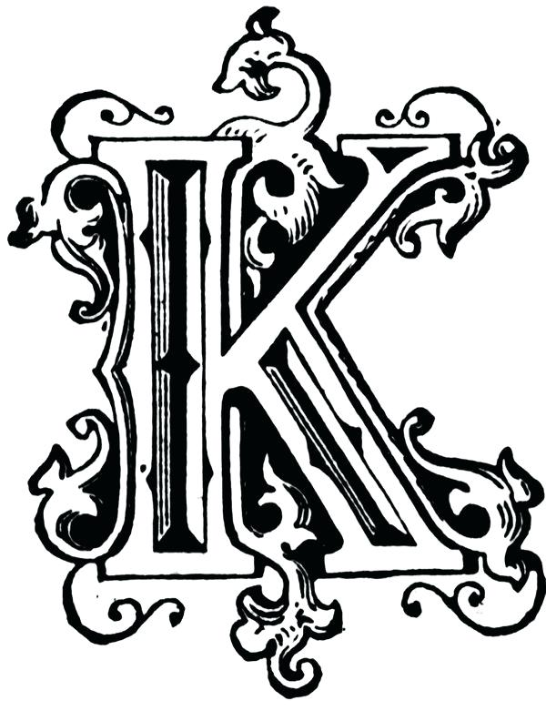 600x781 letter a in graffiti letter s alphabet in graffiti style graffiti