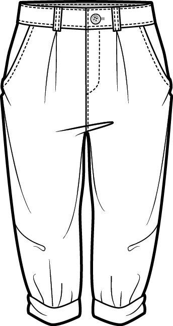 344x645 chino pants flats pants drawing, fashion sketches, croquis fashion