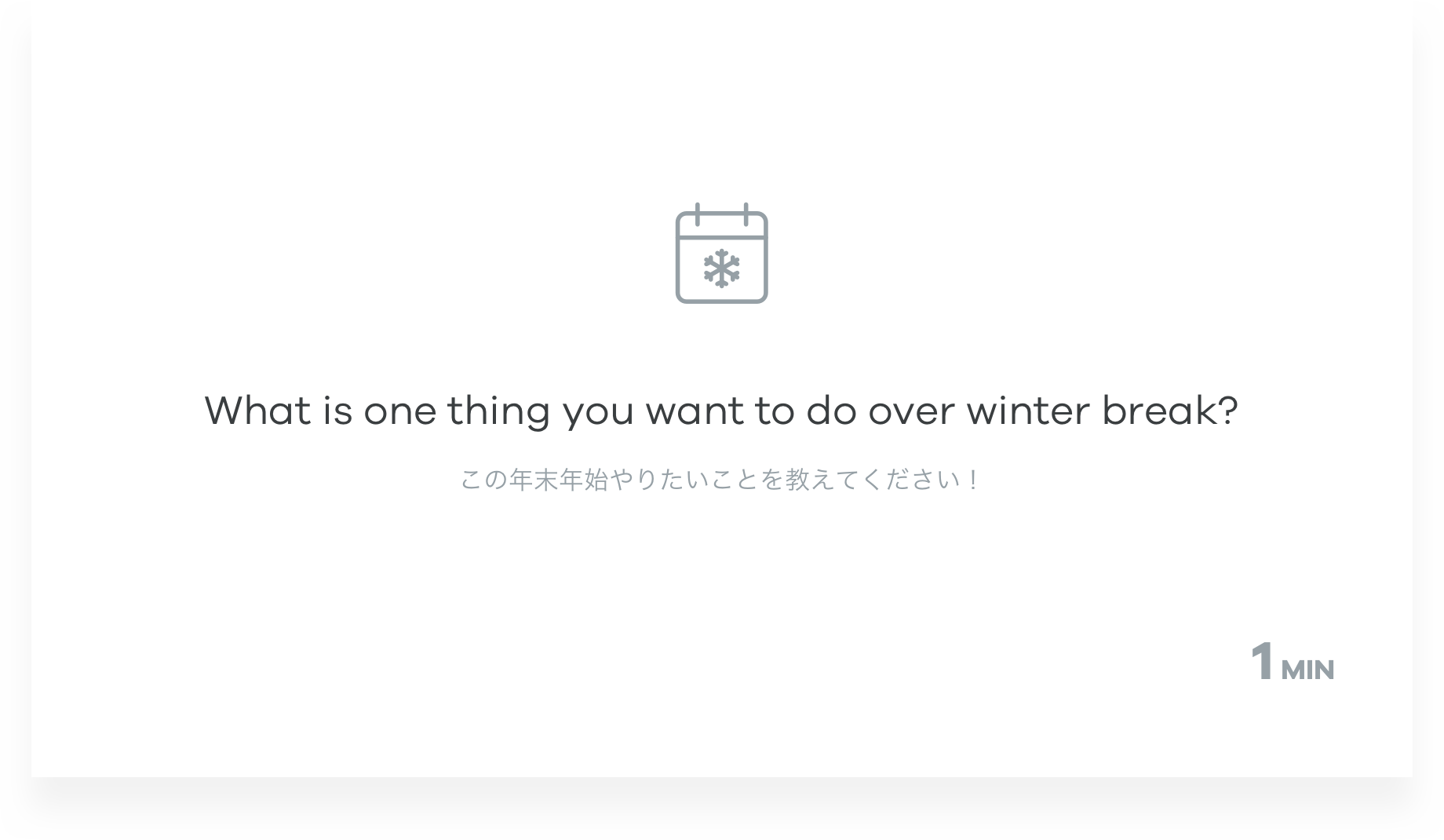 1840x1070 Icebreakers, Playlists, And Tips For Hosting Design Workshops