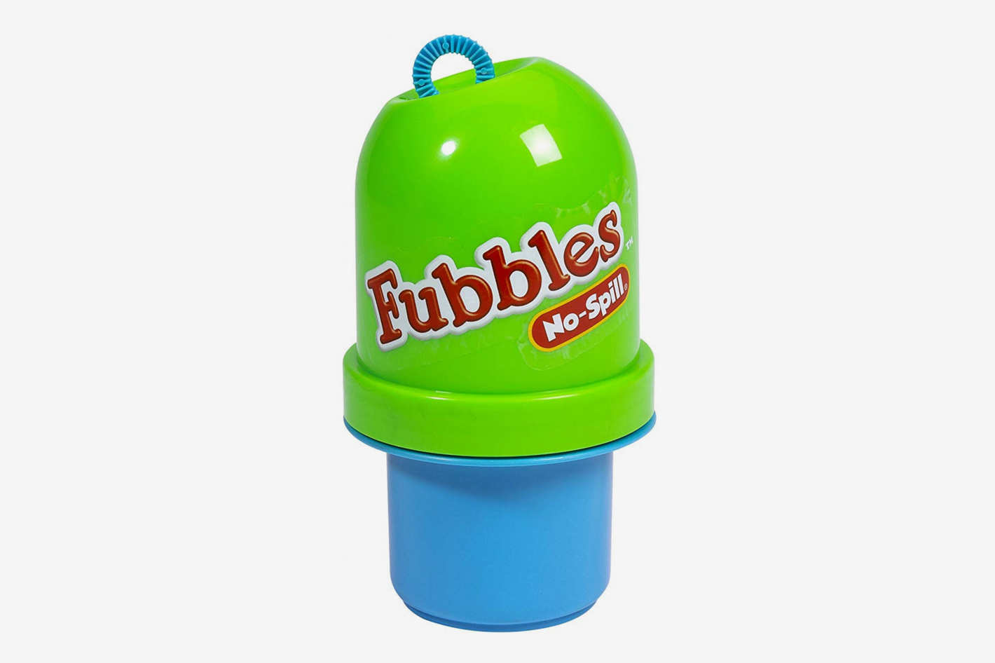 1420x946 Best Toys And Gifts For Year Olds