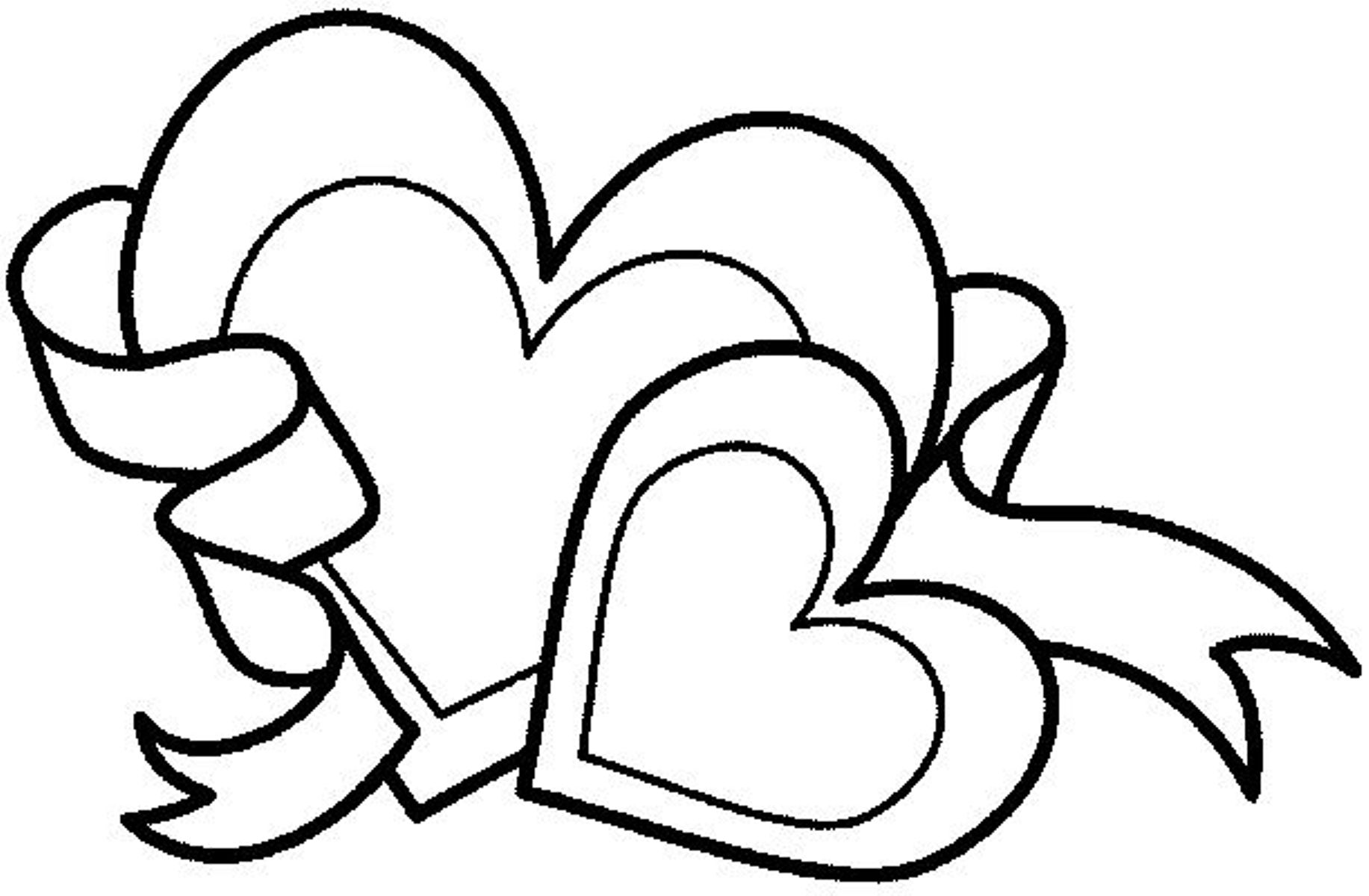 1833x1200 Cool Design Cute Coloring Pages Printable Draw So Download Latest