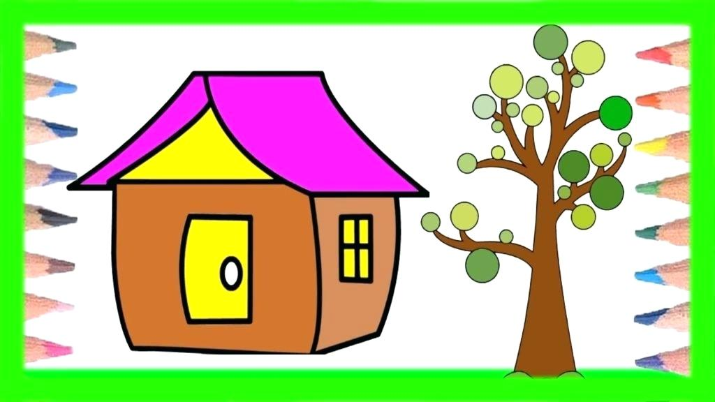 1024x576 Easy Drawing Designs For Kids Cool Easy Drawings Google Search