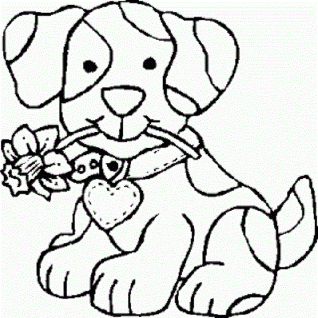 1024x1024 Hard Coloring Pages For Girls Image Ideas To Draw Easy Kids Free