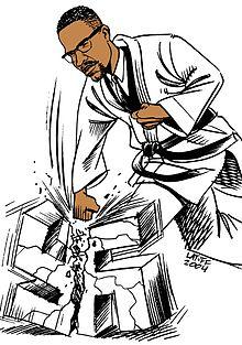 220x313 Malcolm X