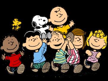 365x273 Peanuts