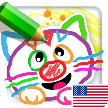 355x355 Drawing For Kids All Drawings Come To Life! Babies
