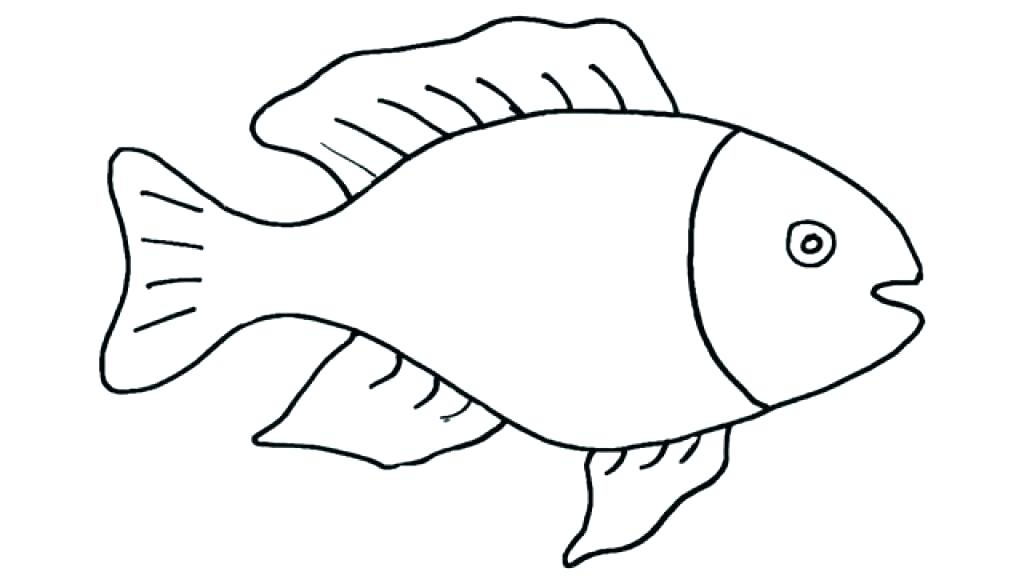 1024x576 Easy Drawings For Kids Full Size Of Coloring Pages Online
