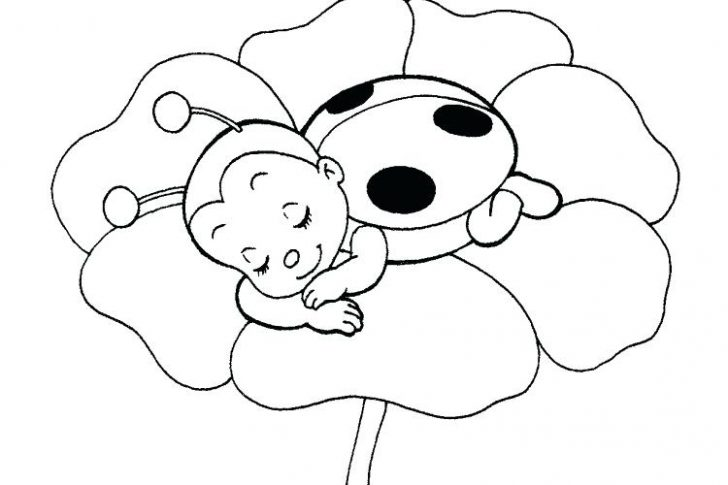 728x485 Draw So Cute Coloring Notebook Pages Drawings Of Flowers Full