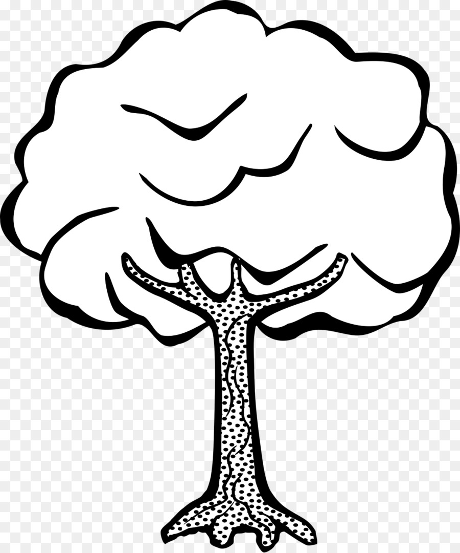 900x1080 Drawing, Tree, Child, Transparent Png Image Clipart Free Download