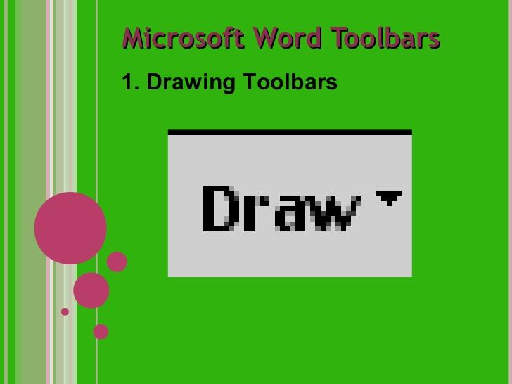 728x546 Microsoft Excel
