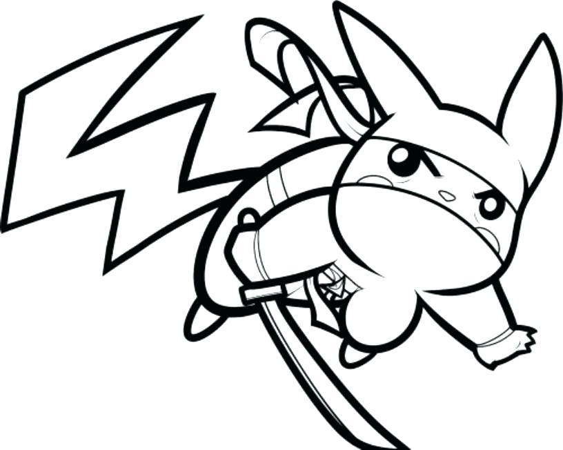 816x652 Legendary Pokemon Drawings