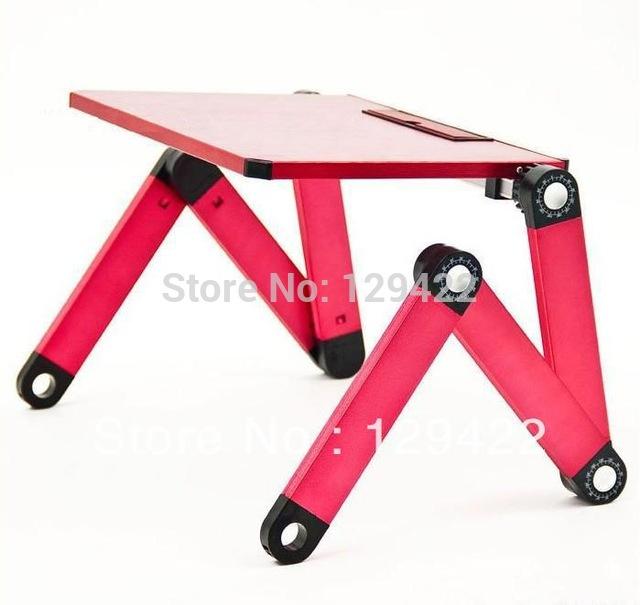 640x605 laptop table foldable desk foldable laptop desk foldable notebook