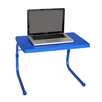 Liobaba Folding Bench Electronic Piano Stool//Electric Piano Guitar Seat Stool