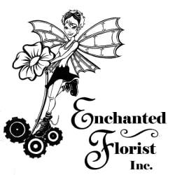 250x250 Enchanted Florist, Las Vegas