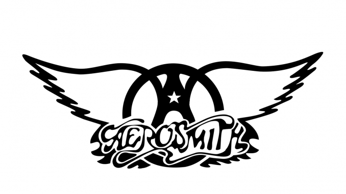 678x381 Guitarist Joe Perry Reveals Aerosmith Will Celebrate