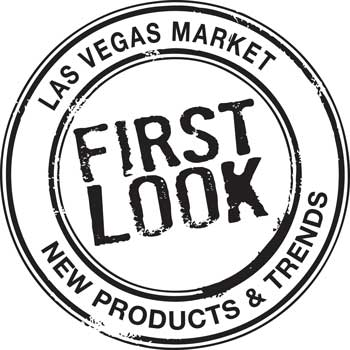 350x350 Las Vegas Market Unveils Digital Preview Of First Look Trends