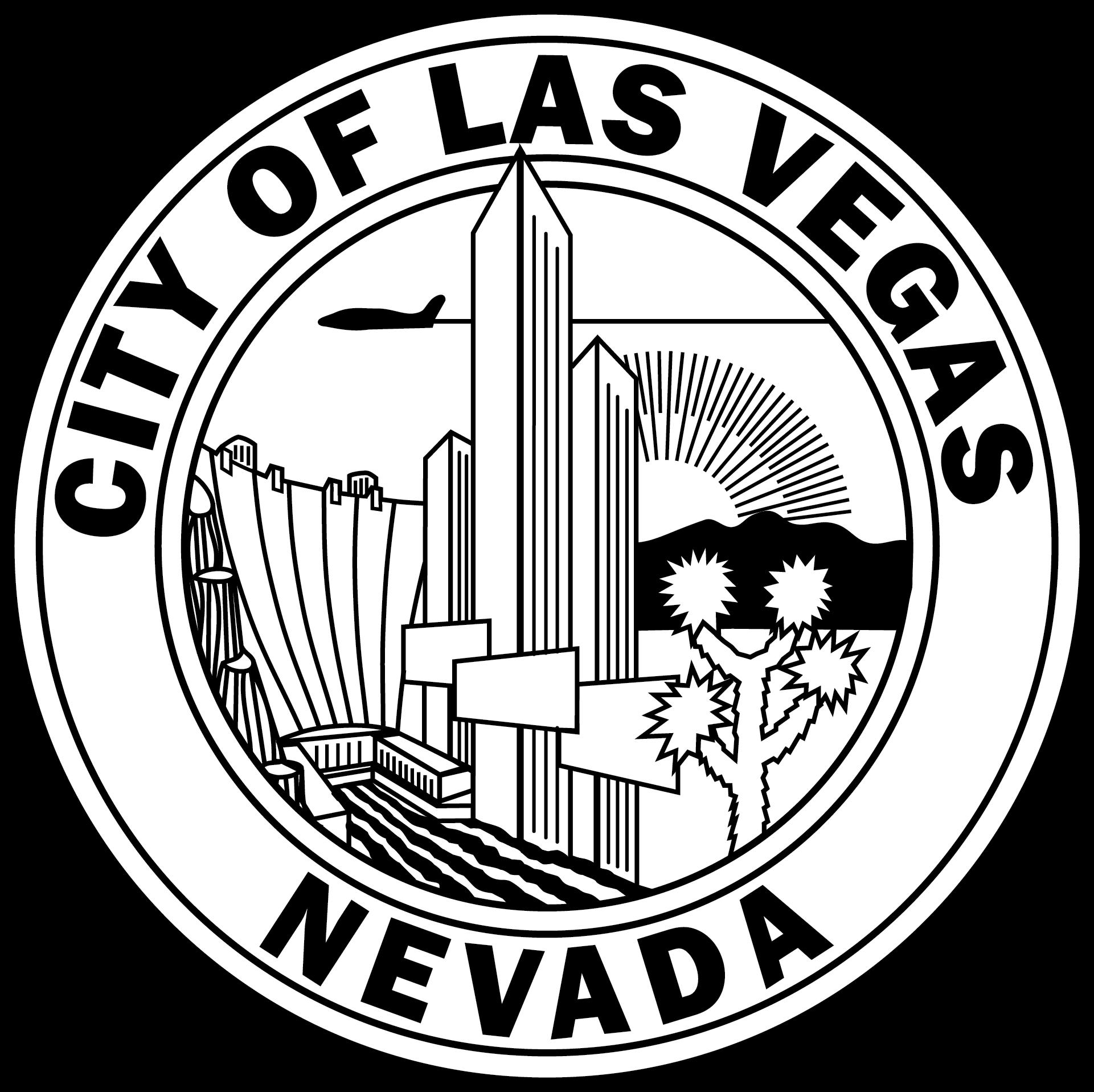 1921x1917 Nevada Programs