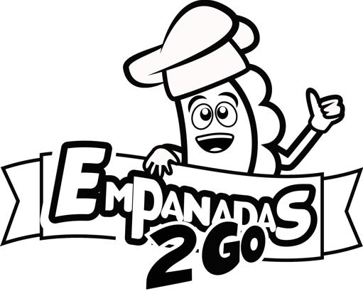 511x413 The Best Argentinian Empanadas In Las Vegas