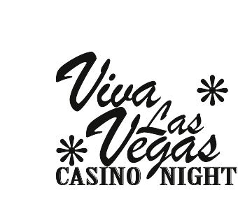 340x302 Viva Las Vegas Casino Night Donationmatch