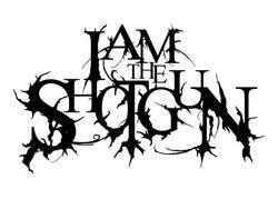 250x188 Cold Blooded Theory, I Am The Shotgun Tickets Cheyenne Saloon