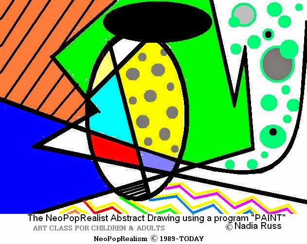 631x502 Art Lesson Plans Neopoprealism Ink Pen Pattern Drawing Grades