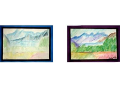 395x288 Fourth Grade Art Kits