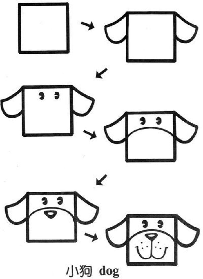 700x963 Lesson Plans Drawings, Easy Drawings, Art