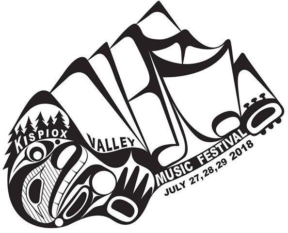 Drawing Logo Design