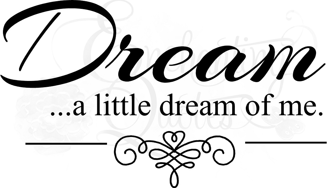 1100x634 Dreaming Drawing Quote For Free Download