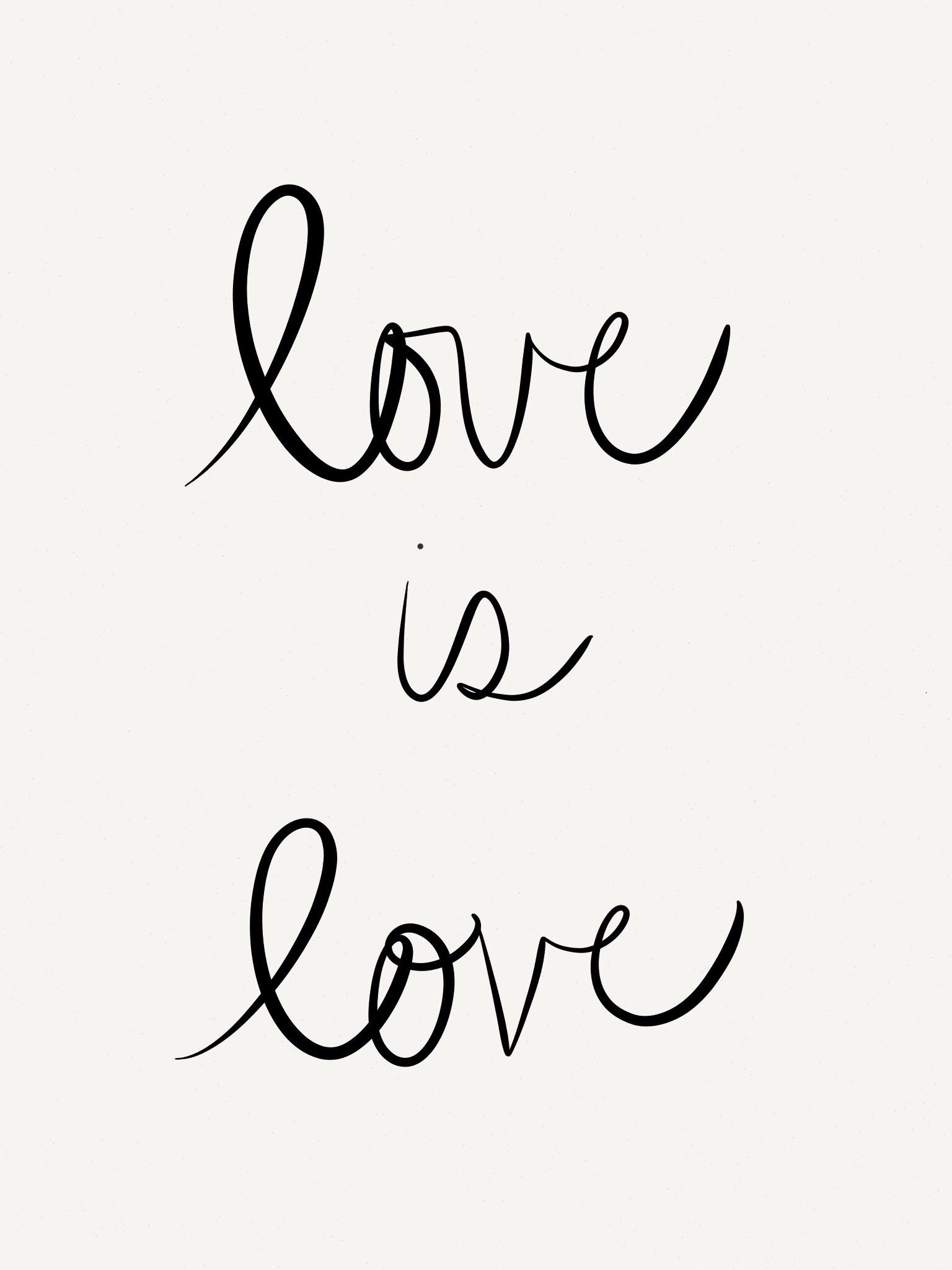 1536x2048 love is love amor love quotes, love letters, love art