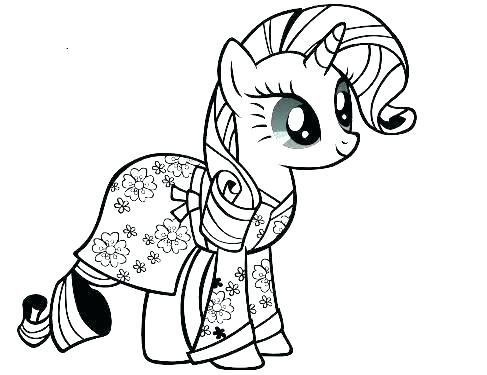 487x375 my little pony drawing pages my little pony friendship is magic