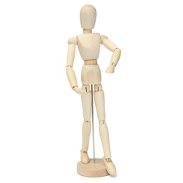 260x260 human wood model online shopping human wood model for sale