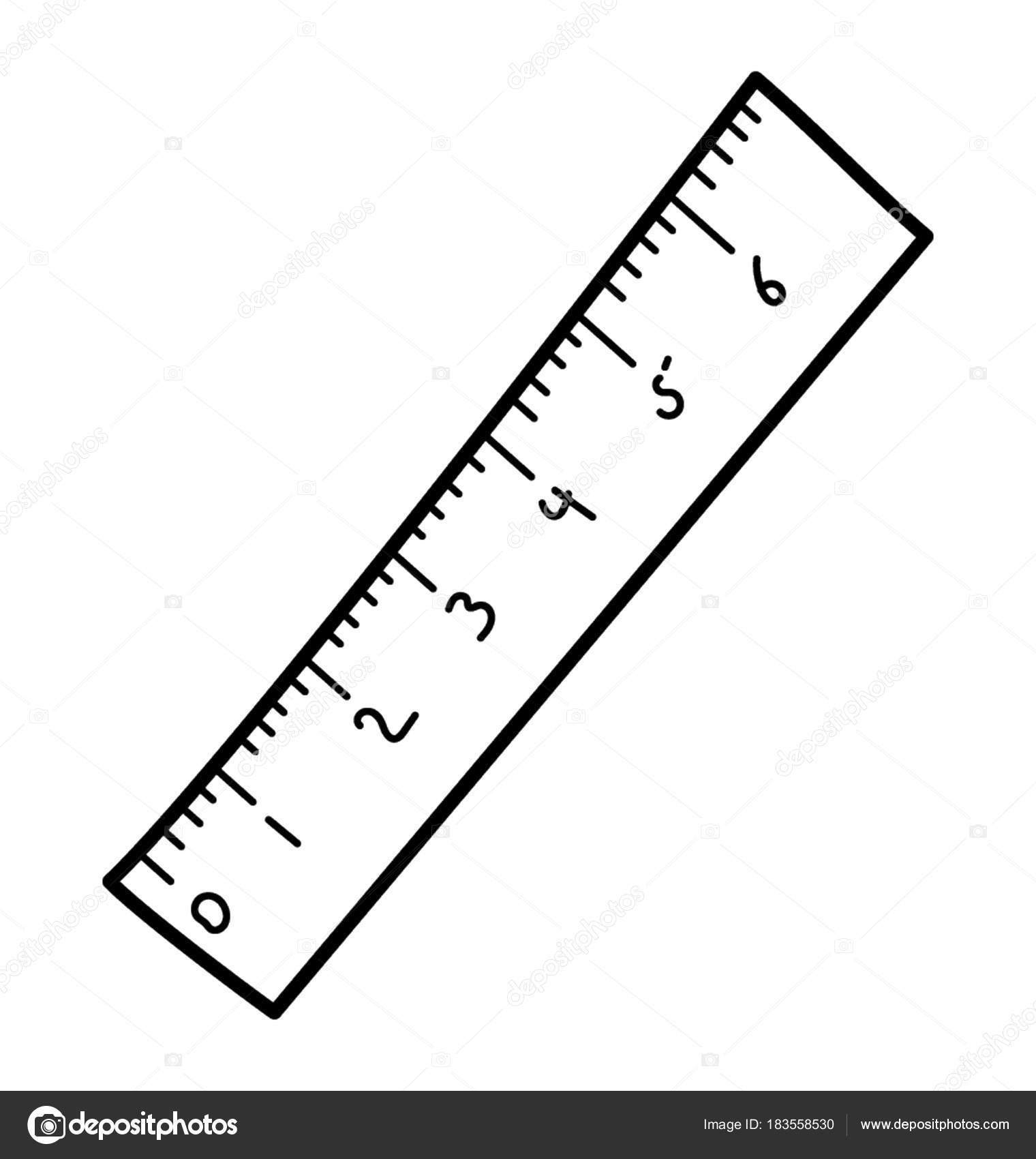 Drawing Measuring Tools