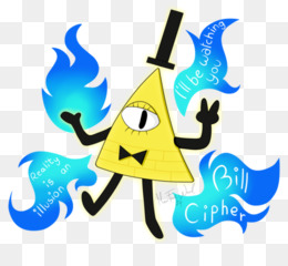 260x240 Bill Cipher Dipper Pines Mabel Pines Grunkle Stan Drawing