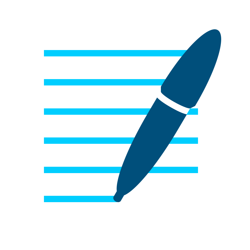1024x1024 the best drawing and writing apps for styluses jot ready apps