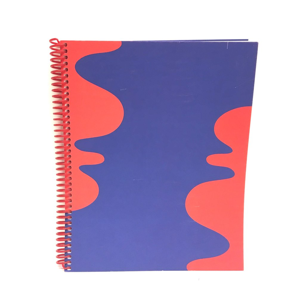 1023x1024 opart chess notebook q boutique world chess hall of fame