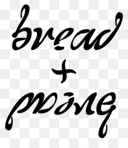 260x300 Bread Drawing Png And Bread Drawing Transparent Clipart Free Download