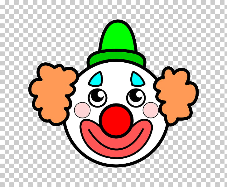728x600 Clown Drawing Line Art Circus Clown Png Clipart Free Cliparts
