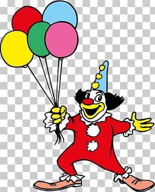 310x384 it joker clown circus png, clipart, art, cartoon, circus, circus