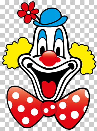 310x418 Page Circus Joker Png Cliparts For Free Download Uihere