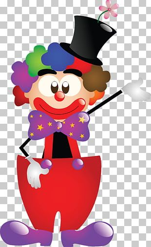 310x507 Circus Clown Png Images, Circus Clown Clipart Free Download