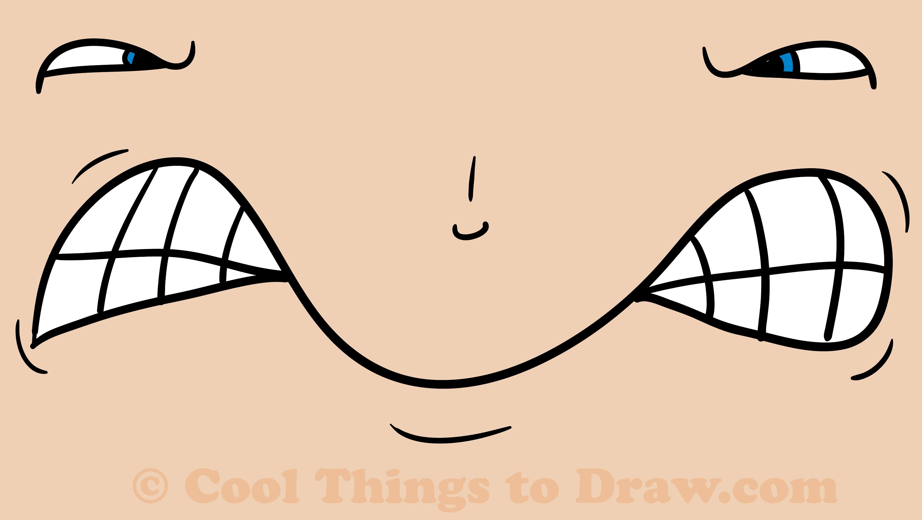 3000x1691 easy things draw for beginners cool things to draw for beginners