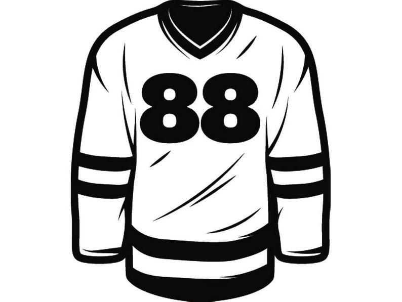 794x597 hockey jersey equipment uniform pads stadium arena ice rink etsy