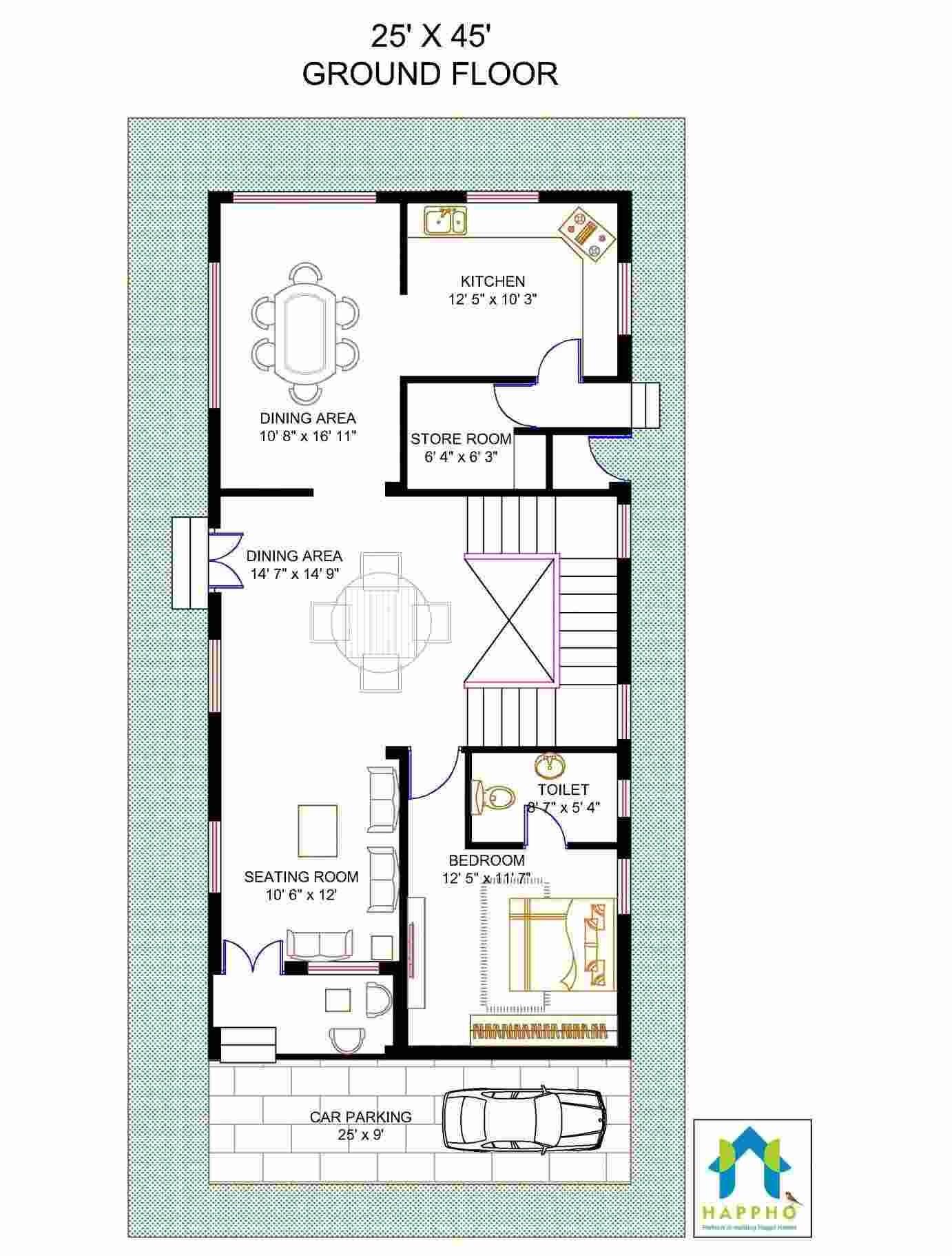 1382x1822 kitchen cabinets home kitchen plan kitchen utensils sketch virtual