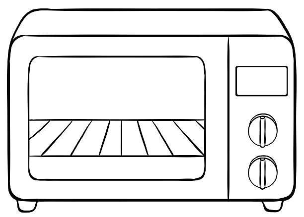 612x438 kitchen clipart, suggestions for kitchen clipart, download kitchen